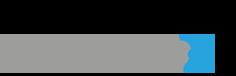 Logo Academy piccolo